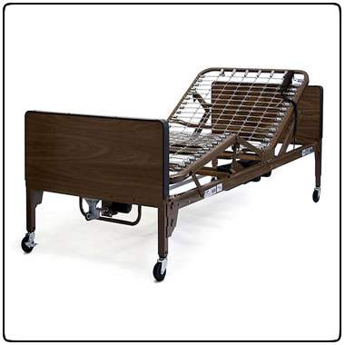 electric-bed-with-frames-small