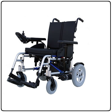 electric-wheelchair-small