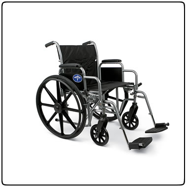 manual-wheelchair-small