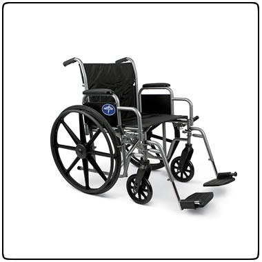 manual-wheelchair-small