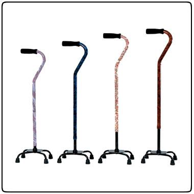 quad-canes-small