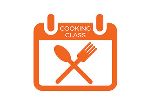 umbria accessible cooking class