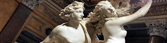 borghese gallery accessible tours
