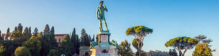 piazzale michelangelo florence accessible tours