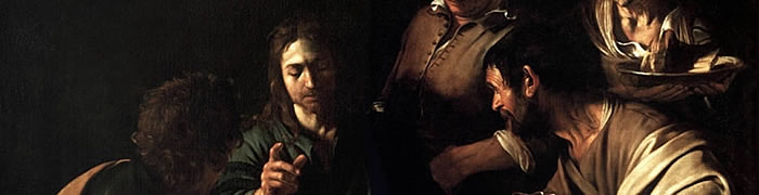 caravaggio wheelchair accessible milan tours