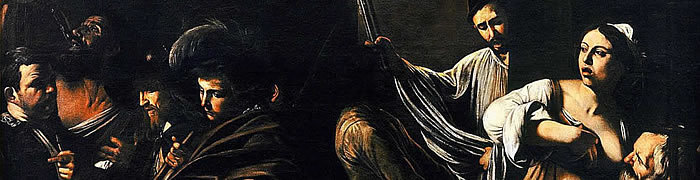 caravaggio wheelchair accessible naples tours