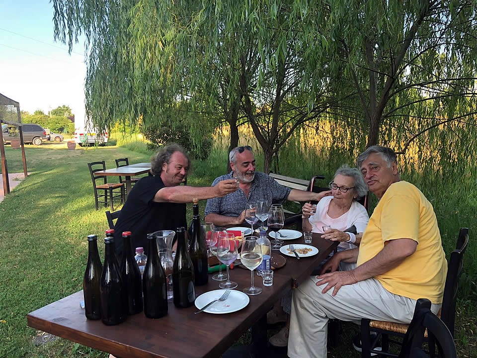 Veneto wheelchair accessible tours