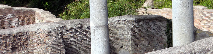 ancient ostia wheelchair rome accessible tours