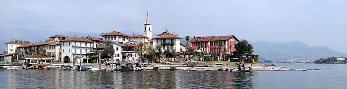 lake maggiore wheelchair accessible tours