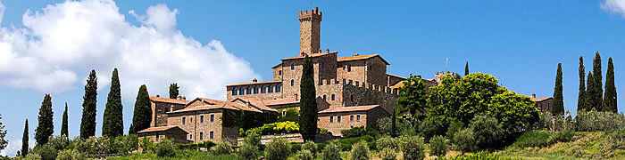 montalcino wheelchair tuscany wine tasting accessible tours