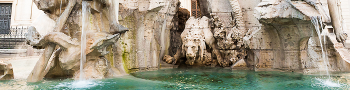 navona square wheelchair rome accessible tours