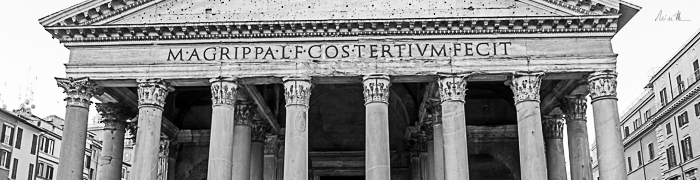 pantheon wheelchair rome accessible tours