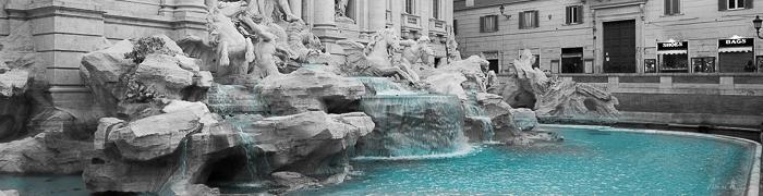 trevi fountain wheelchair rome accessible tours