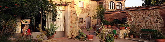 tuscany wheelchair accessible cooking class