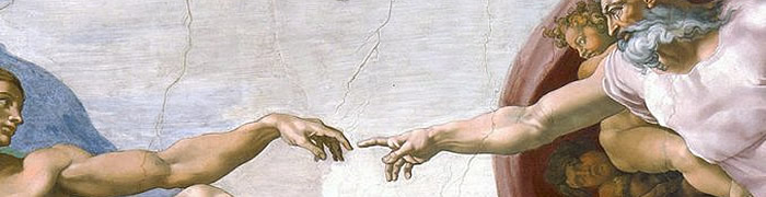 sistine chapel wheelchair rome accessible tours