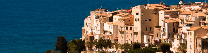 sperlonga wheelchair ulysses accessible tours