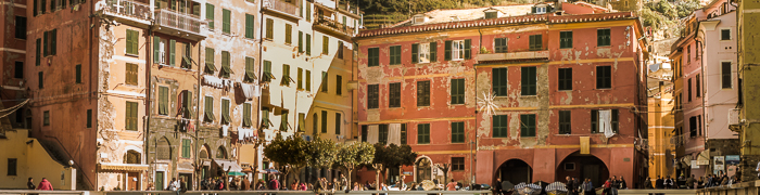 vernazza wheelchair 5 terre accessible tours