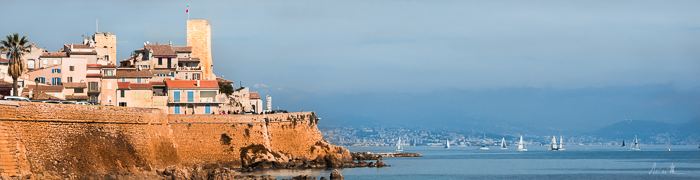 antibes wheelchair french riviera accessible tours