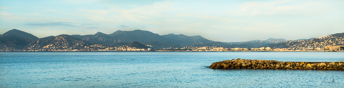 french riviera wheelchair france accessible tours