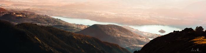 Lake Orta Wheelchair Italian Lakes Accessible tours