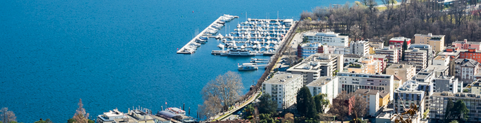 Locarno Wheelchair Italian Canton Switzerland Accessible Tours