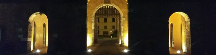 Lucca Wheelchair Tuscany Accessible Tours
