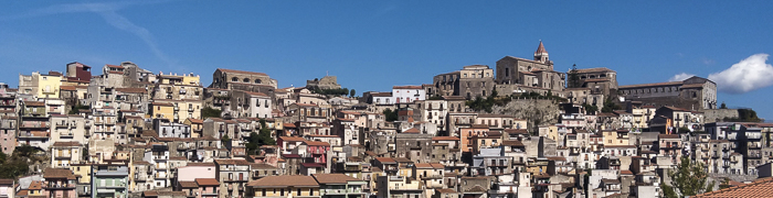 Castiglione Di Sicilia Wheelchair Sicily Accessible Tours