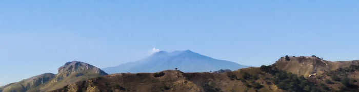 Mount Etna Wheelchair Sicily Accessible Tours