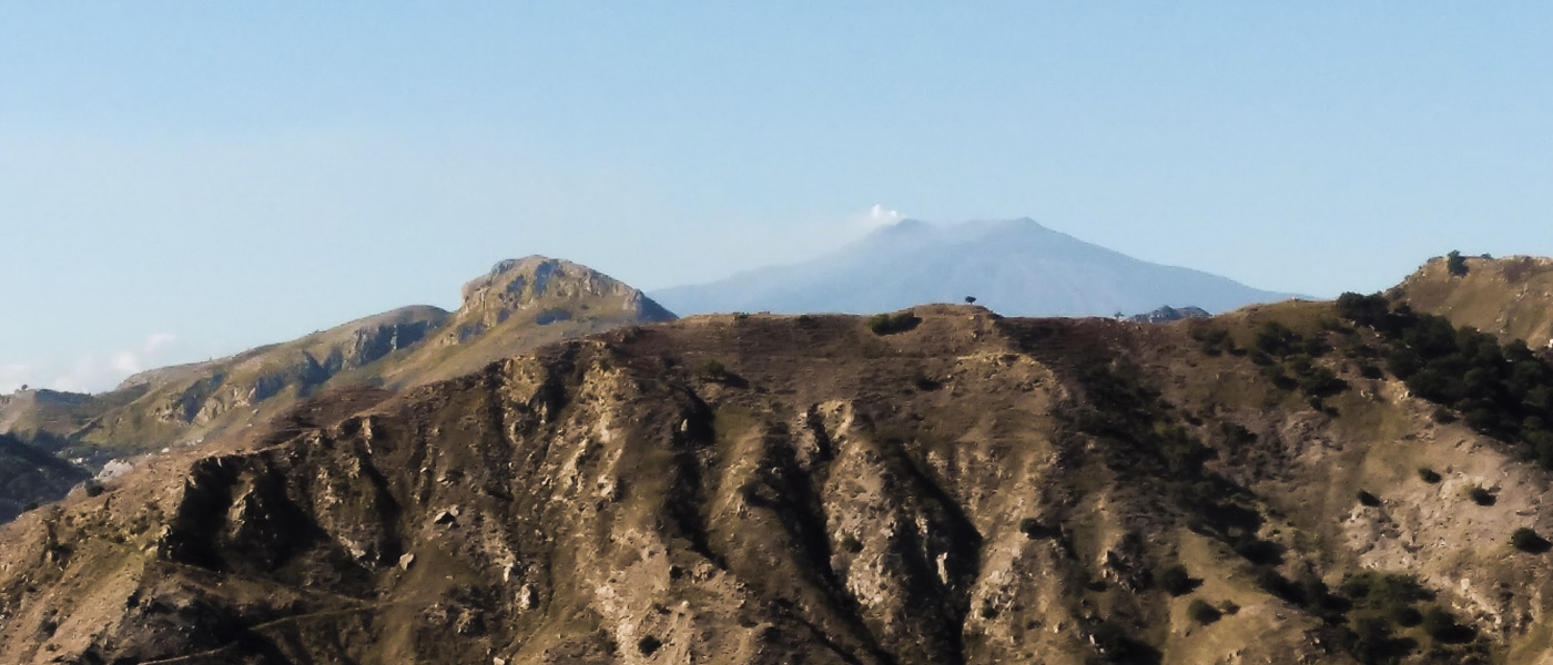 Mount Etna Wheelchair Accessible Tours