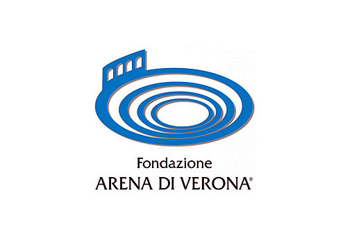 Arena di Verona Opera Festival Wheelchair Accessible Tours