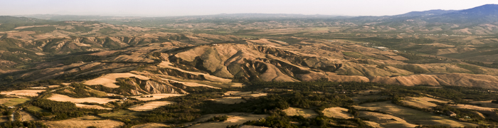 Maremma Wheelchair Tuscany Accessible Tours