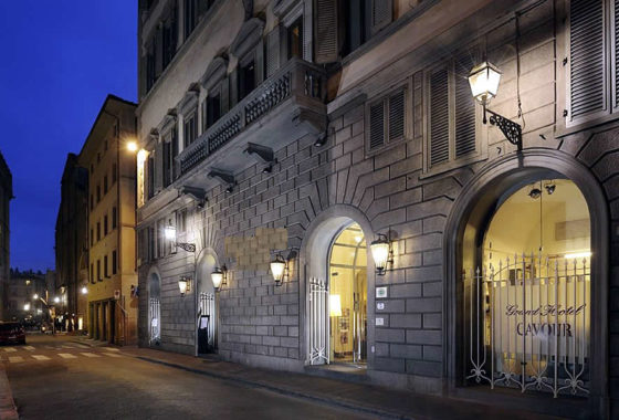 Florence Wheelchair Accessible Hotel Tuscany Disabled Holidays