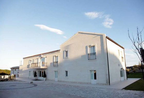 Matera Wheelchair Accessible Hotel Basilicata Disabled AccommodationMatera Wheelchair Accessible Hotel Basilicata Disabled Accommodation