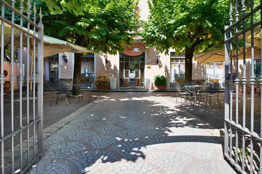lake como handicapped friendly accessible hotel
